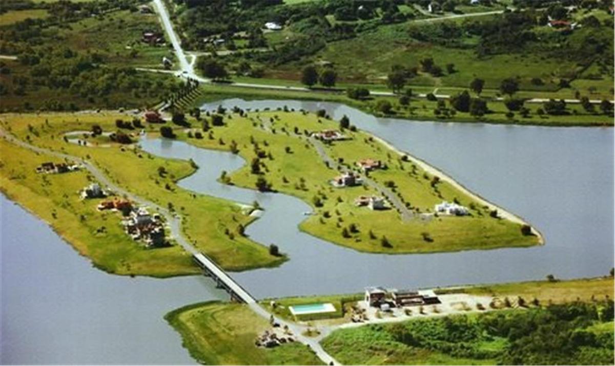 lote lnmejorable ubicación  solar de victoria   entre ríos