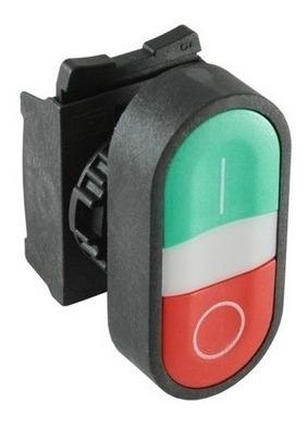 lote material elétrico weg csw comando e sinalização