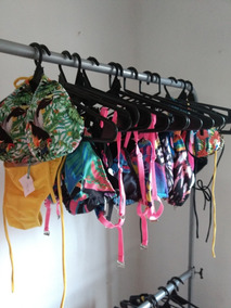 0f97d5f6db8a Mayas Bikini Off Shoulder Bikinis Otras Marcas Mujer - Trajes de ...
