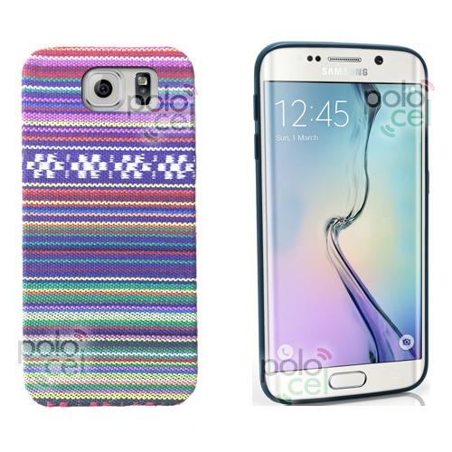 lote mayorista funda diseño tela celular 30 todas las marcas