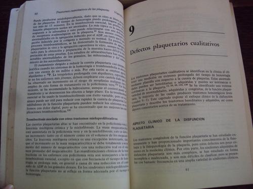 lote medicina aparato circulatorio trombosis reuma patologia