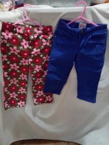 60b113ba4e Pantalon Oshkosh Para Niños en Mercado Libre México