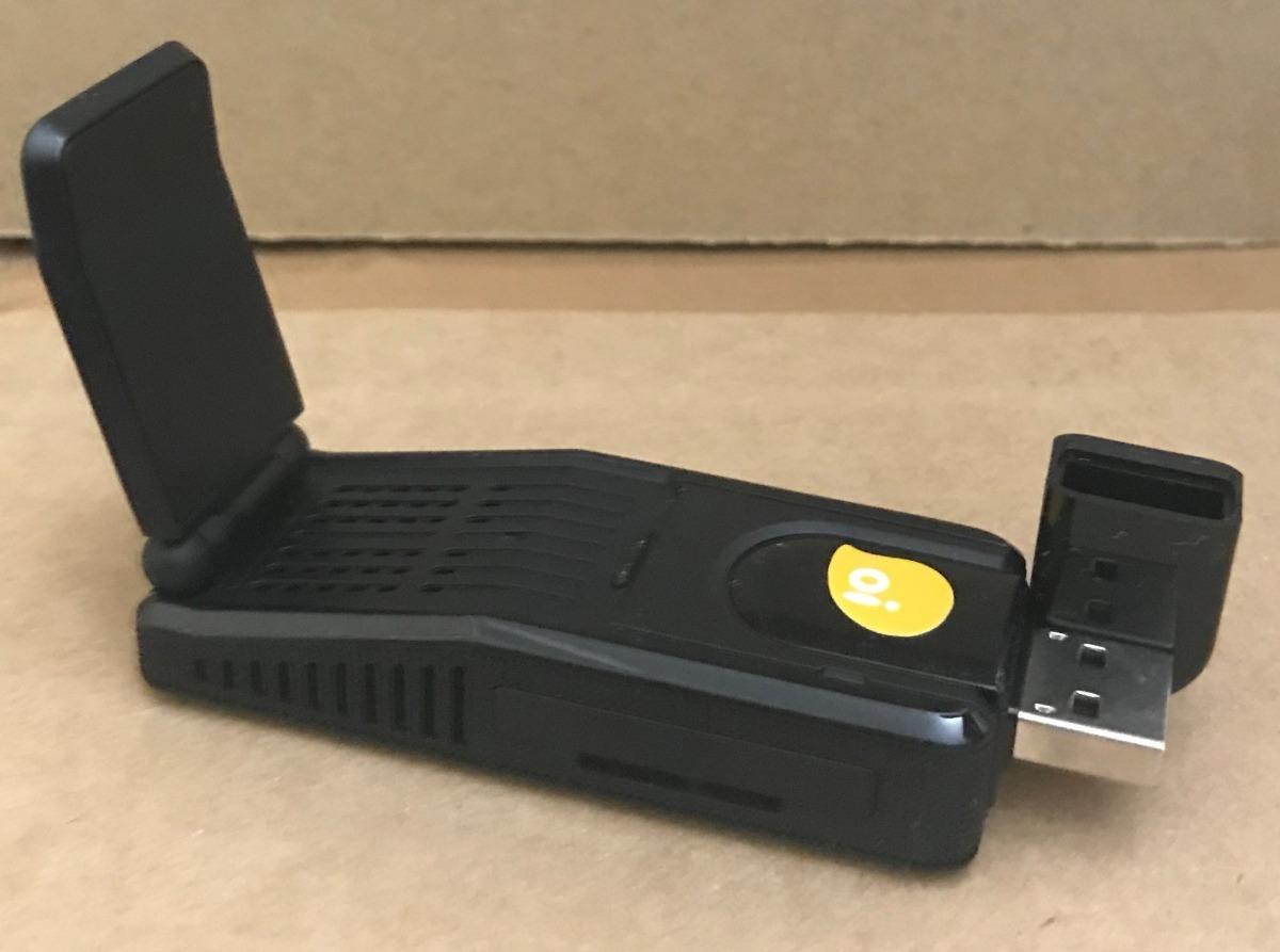 BANDLUXE C120 WINDOWS 8.1 DRIVER