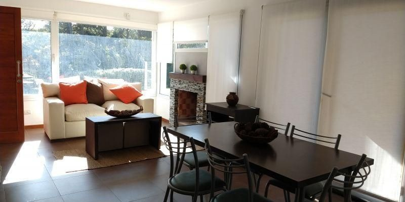 lote | moine 400