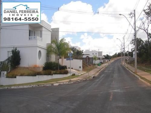 lote na pate baixa do condomínio - com 1.000m² - 1492049 - 3607148