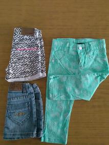 Jean Por Mujer Dos Y Mercado Accesorios En Pantalones Uno Ropa yvmI76Ybgf