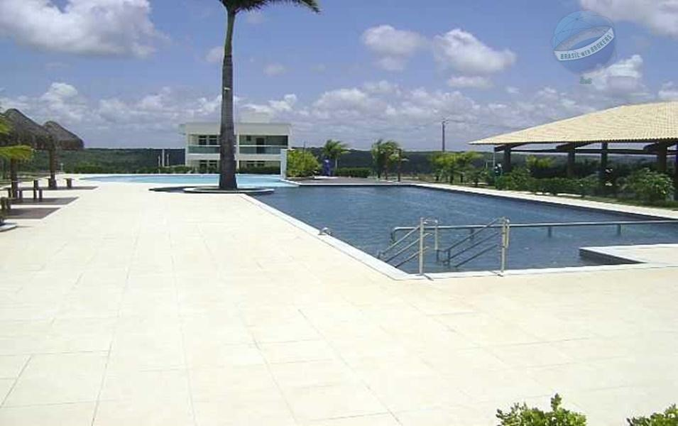 lote no condomínio park morumbi, em nova parnamirim, com mais de 750m² - te0018