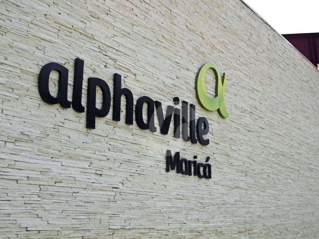lote no terras alphaville maricá 1 - te0195