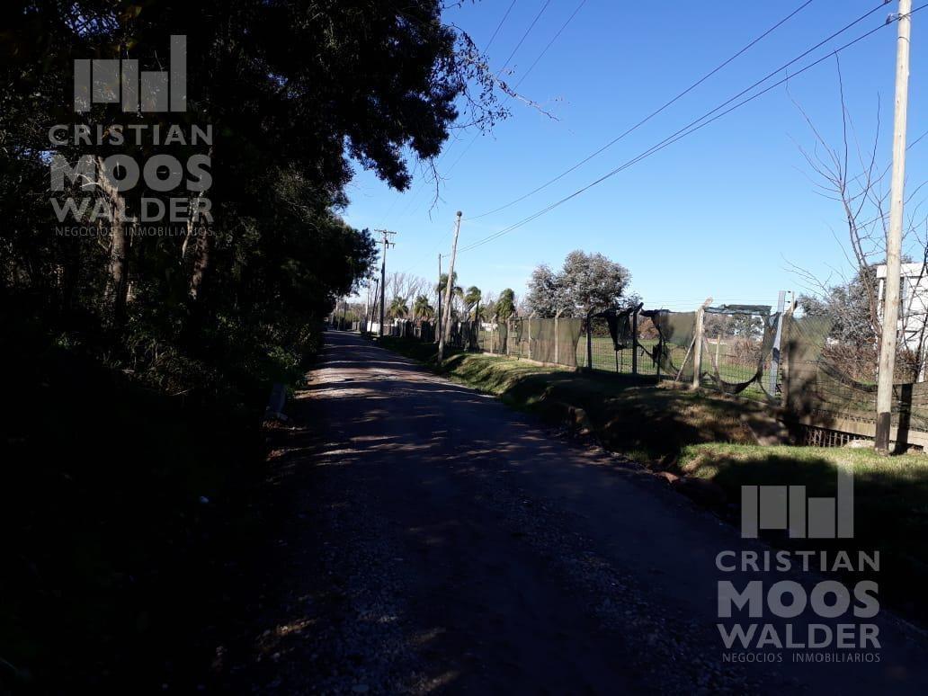 lote old man esquina los cerros loma verde cristian mooswalder negocios inmobiliarios