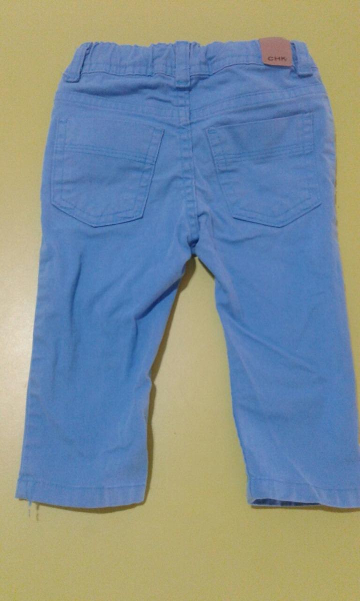 lote pantalones cheeky bebe varón. Cargando zoom. 2cd993b3c521