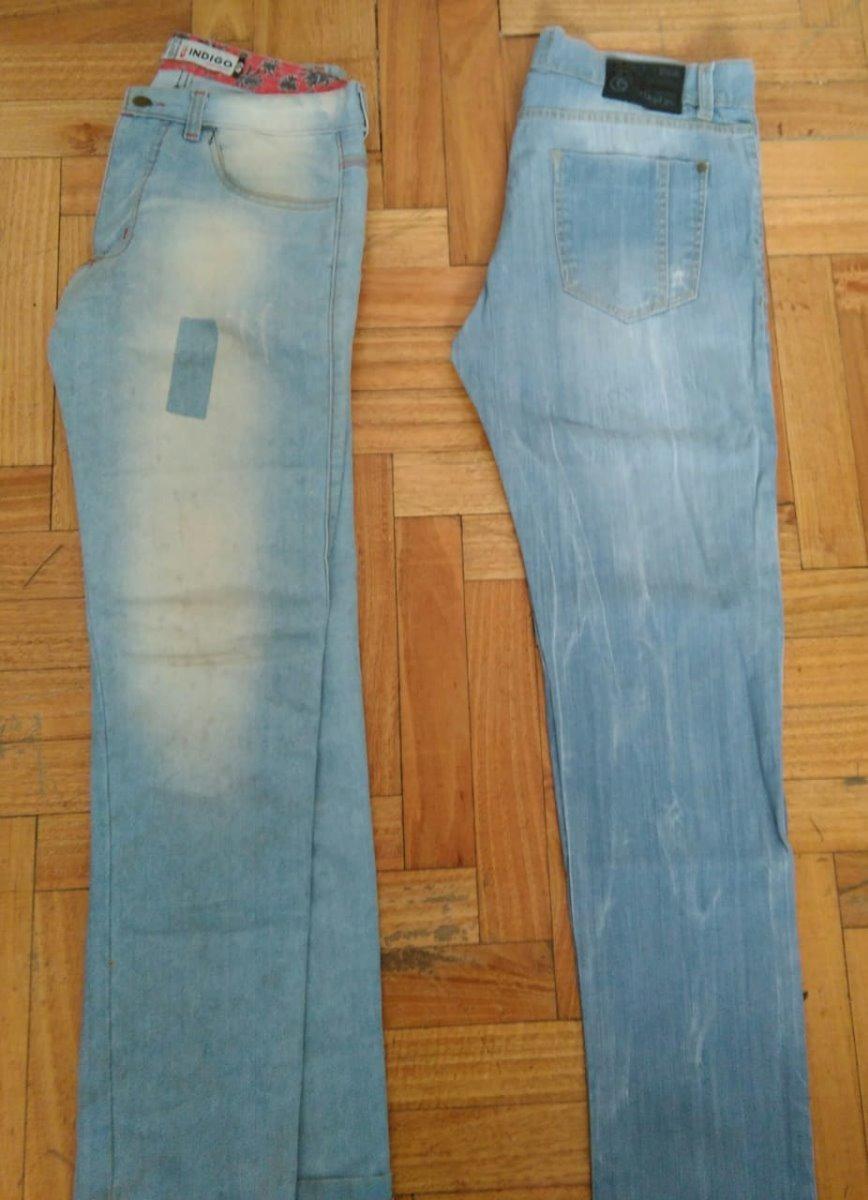 30c63645416bd lote pantalones largos - hombre - ideal feria re venta. Cargando zoom.