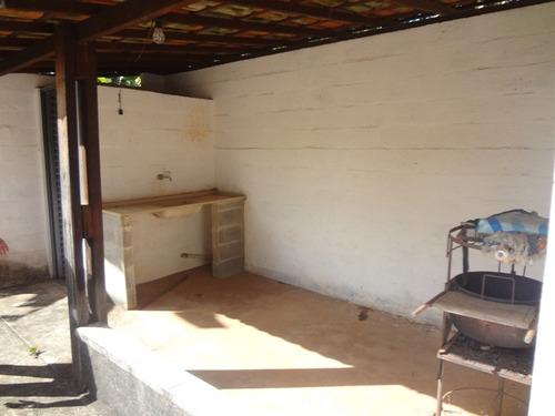lote para comprar no casa branca - jangada em brumadinho/mg - 479