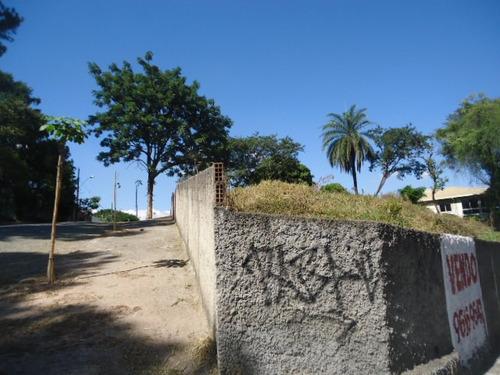 lote para comprar no parque copacabana em belo horizonte/mg - 1558