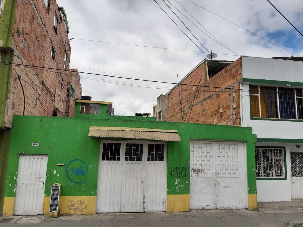 lote para proyecto multifamiliar ó proyectos de vivienda