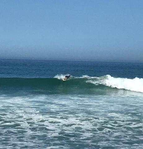 lote para surfistas residencial o comercial - mls#18-1510