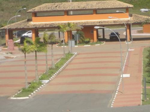 lote para venda - condomínio mosaico essence - mogi das cruzes - te00202 - 4898582