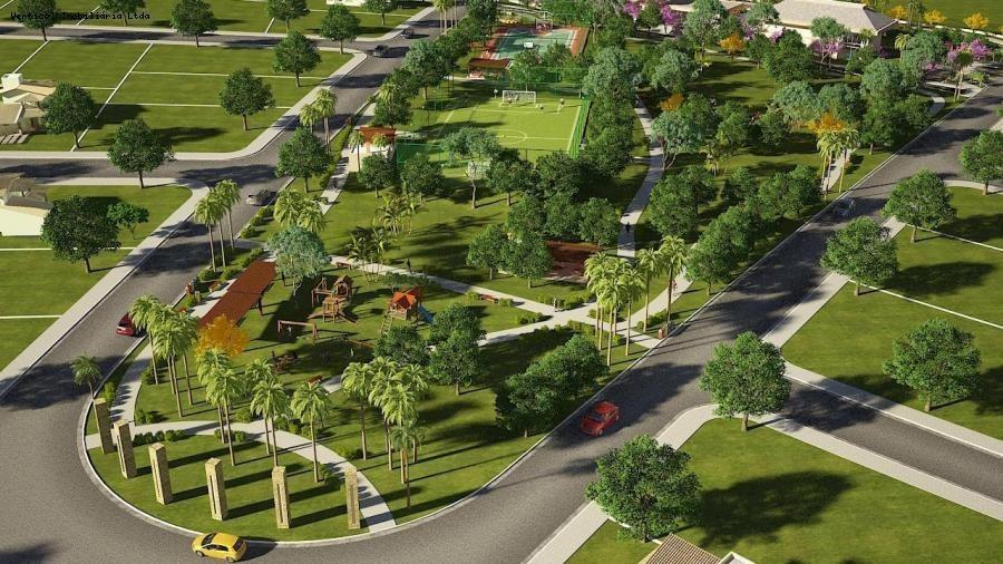 lote para venda em parnamirim, parque das árvores - vn  10318_1-886084