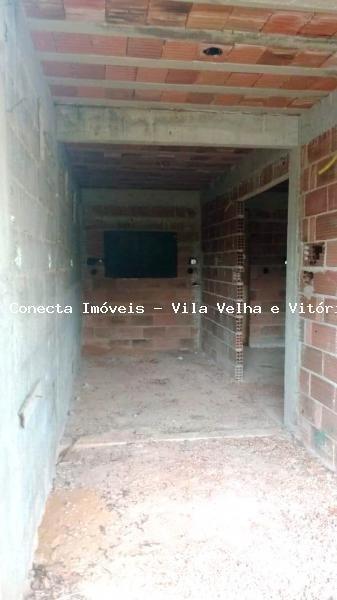lote para venda em santa leopoldina, centro, 3 dormitórios, 1 suíte, 1 banheiro, 2 vagas - 101050