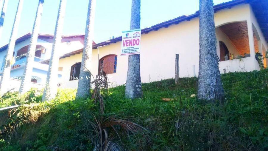 lote para venda em santa maria de jetibá, rio possmoser - 101041