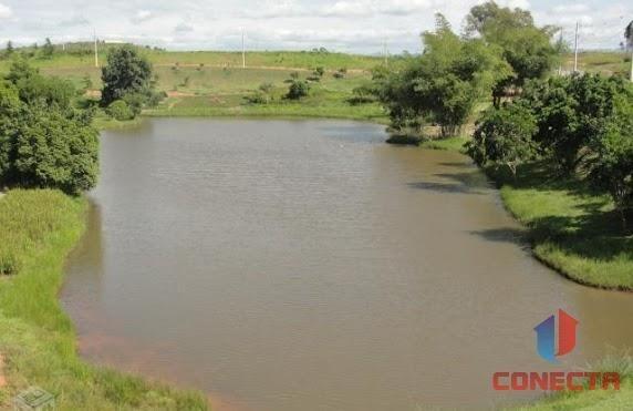 lote para venda em vila velha, santa paula i - 52351