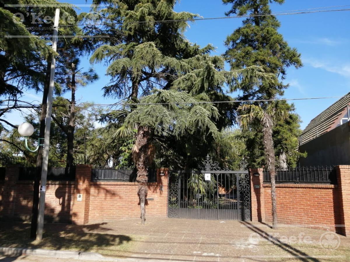 lote parquizado tipo quinta - ideal emprendimientos - colegios - club  en  quilmes