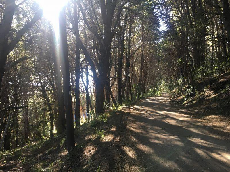 lote peninsula de san pedro, bariloche, oportunidad