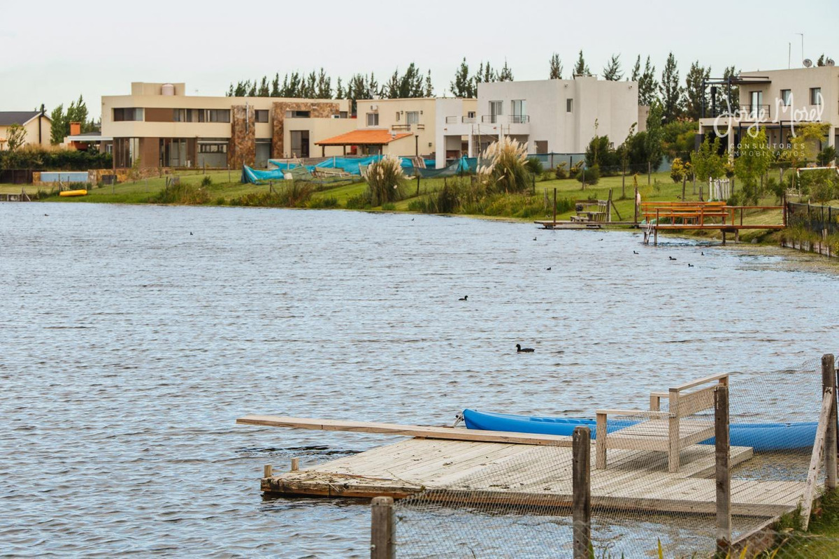 lote perimetral bueno #100-200 - villa nueva - santa catalina - 1010m2 #id 4326