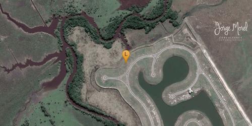 lote perimetral bueno - san sebastian - nuestra señora de torreciudad (area 8)