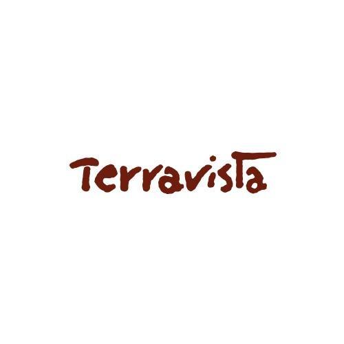 lote perimetral financiado en terravista