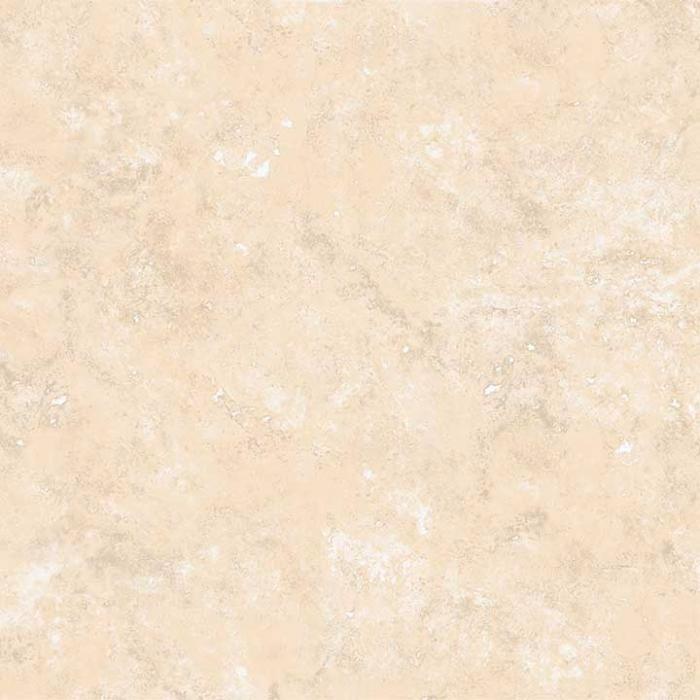 Lote piso ceramico pei24300 35x35acetinado incefra - Piso porta 2000 ...