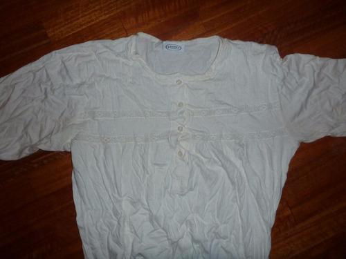 lote por pijamas todo  a $159,99