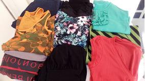 be4abe8825 Lote De Ropa Usada Vestidos Mujer Usado en Mercado Libre Argentina