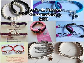 1026fe3bad34 Dijes Por Mayor Para Bijou en Mercado Libre Argentina