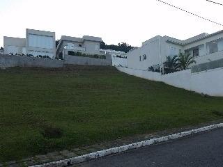 lote residencial alphasítio alphaville   517m2 - te00181 - 2888705
