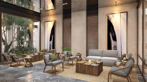 lote residencial en privada