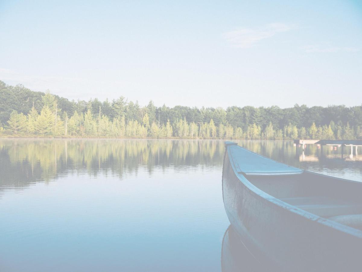 lote residencial en venta en merida, privada con lago central