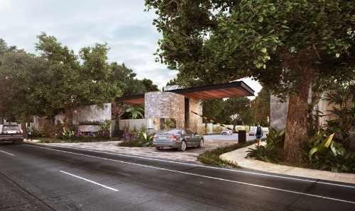 lote residencial silvano