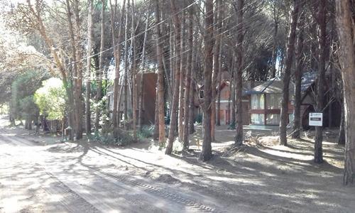 lote residencial unifamiliar (v 13581)
