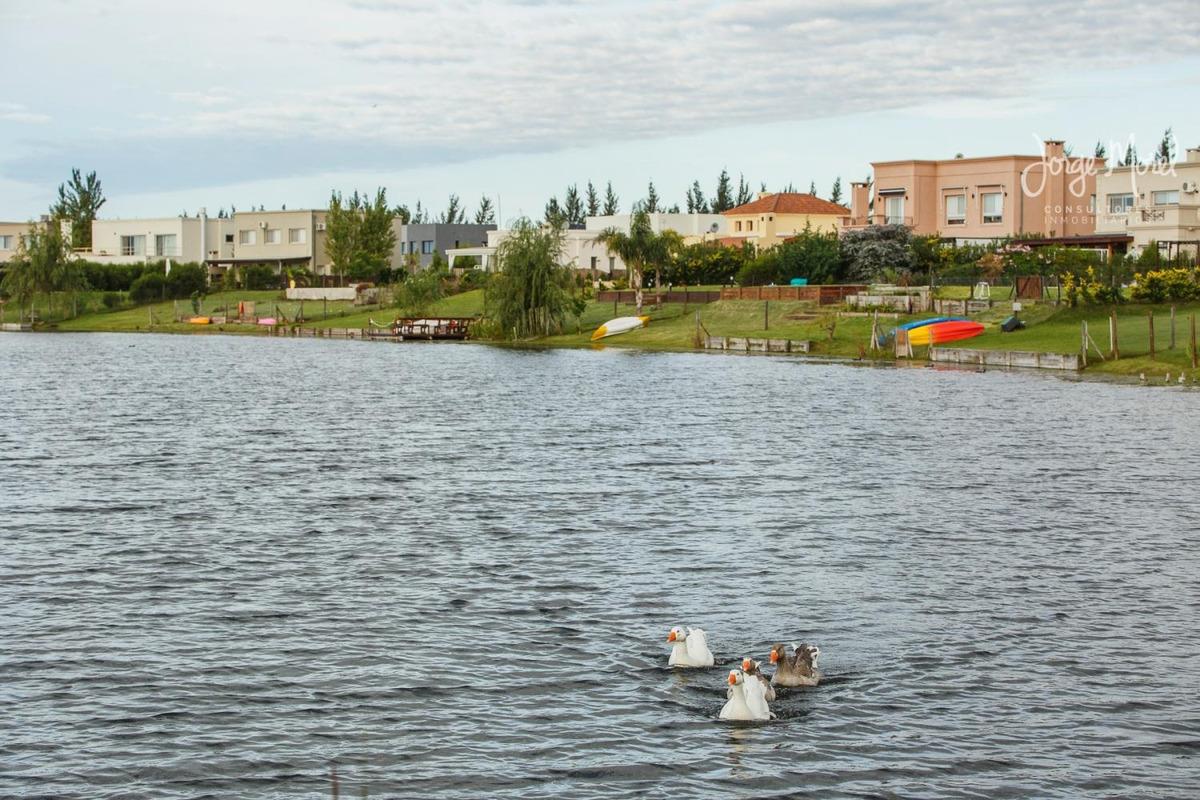 lote rio #0-100 - villa nueva - san benito - 925m2 #id 6741