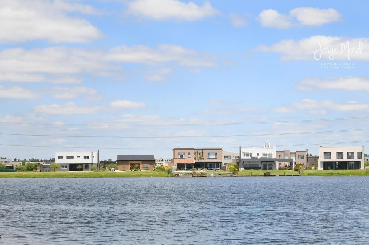 lote rio #200-300 - villa nueva - san marco - 1162m2 #id 5980