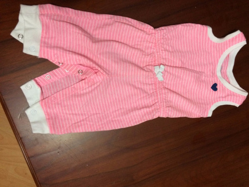 lote ropa americana para bebe de 0 a 3 m
