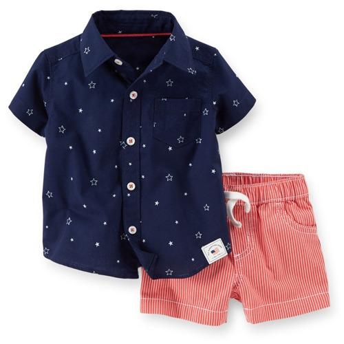 lote ropa americana para niño 150 piezas premiun eiquetada