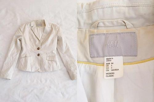 lote ropa americana premium 25 piezas de dama