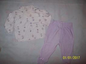 1e31964c6 Lote Ropa Bebe - Ropa y Calzado para Bebés en Mercado Libre Uruguay