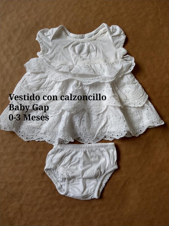 4e75fce23 ... niña nena de 0 a 3 meses. Cargando zoom... lote ropa bebe. Cargando  zoom.