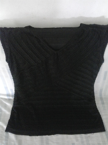 lote ropa mujer 20 remeras y musculosas talle s/m