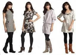 lote ropa nueva mujer 25 piezas original paca envios gratis
