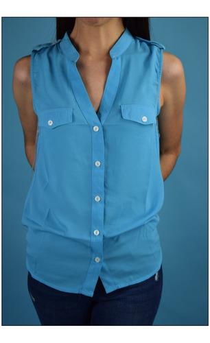 lote ropa nueva usa varido 30 pzas $899 envio gratis no paca