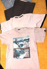 97c3c993a Lote De Ropa De Niño Barata - Pantalones, Jeans y Joggings para ...