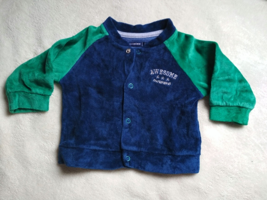 lote ropa usada bebe varon 1 a 3 meses mimo carters old bunc. Cargando zoom. 70b441a9b999